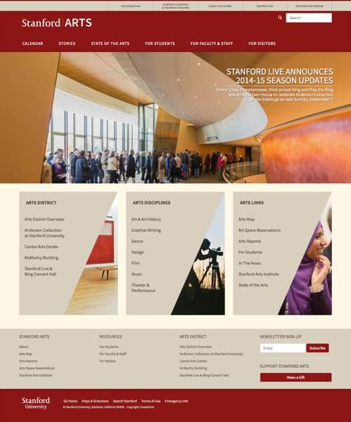 05-Principios-de-Diseño-de-Páginas-Web-Peso-Visual-y-Dirección