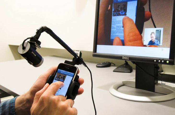 05-Tips prácticos para tests de usabilidad web y móvil