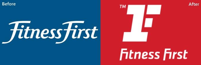 05-branding-rediseño-logo