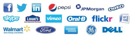 05-colores-logotipos