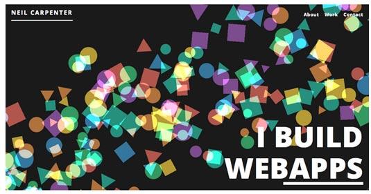 05-consistencia-visual-diseño-web