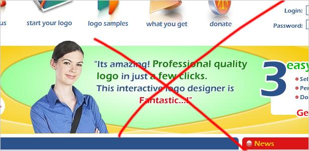 05-diseñar-un-logo