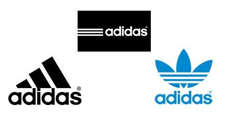 05-diseño-de-logotipos-profesional
