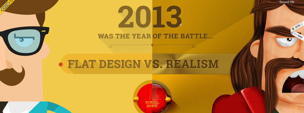 05-diseño-web-wordpress