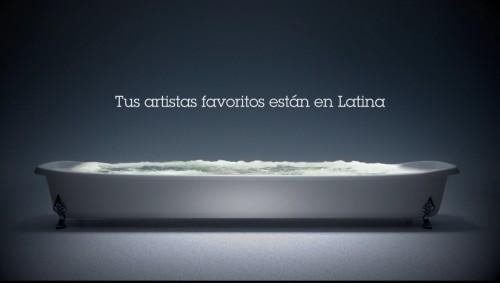 05-frecuencia-latina