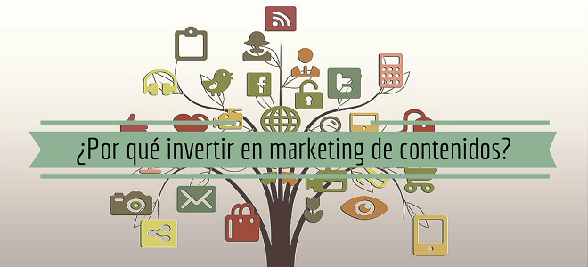 05-marketing-de-contenidos