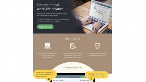 05_12_habilidades_que_necesitas_desarrollar_para_poder_diseñar_páginas_web