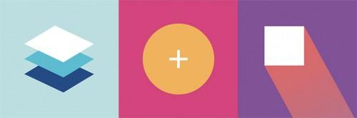 05_Qué_pueden_aprender_los_diseñadores_de_páginas_web_del_nuevo_Material_Design_de_Google