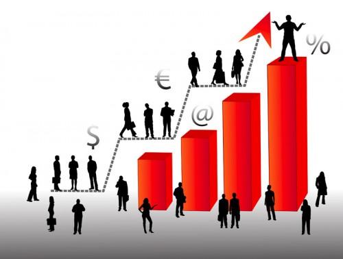 05_cinco_estrategias_de_marketing_digital