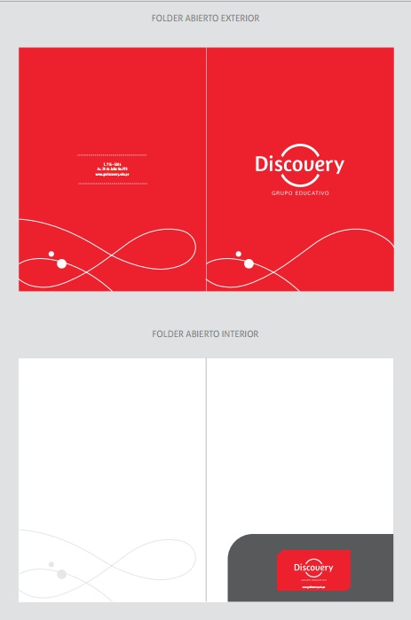 05_discovery