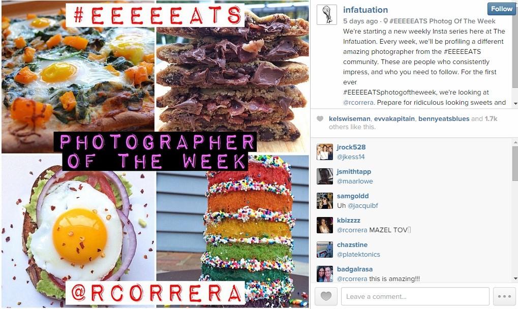 06-10-tips-de-marketing-en-Instagram-que-haran-que-tus-clientes-se-enamoren-de-tu-marca