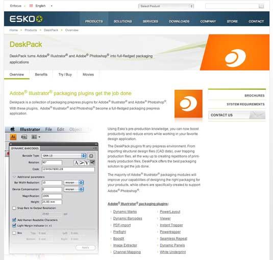 06-10-tips-expertos-para-mejorar-tus-habilidades-de-packaging