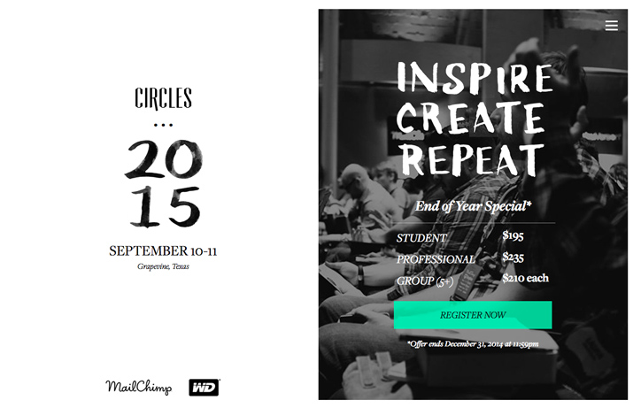 06-Diseño-web-como-crear-balance-entre-texto-y-contenido-visual