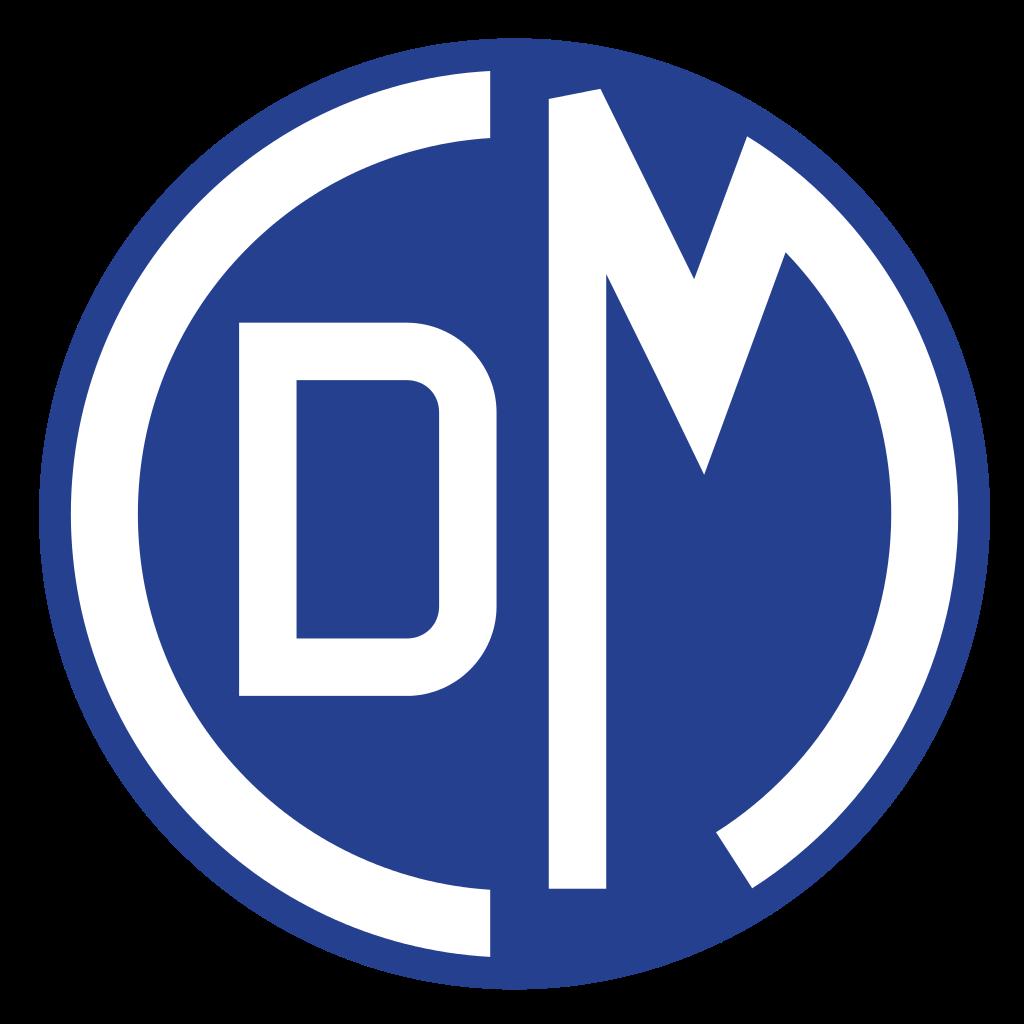 06-Diseno-de-logotipos-de-los-equipos-de-futbol-peruanos