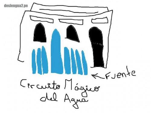 06-El Circuito mágico del Agua renueva su logo