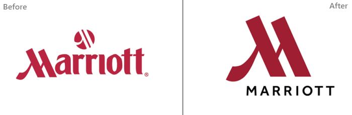 06-branding-rediseño-logo