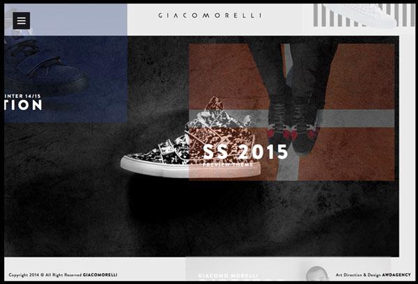 06-buen-diseño-web