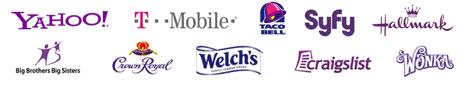 06-colores-logotipos