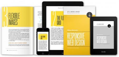 06-consejos-diseño-web