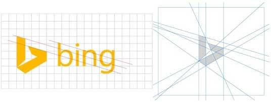 06-cuadriculas-en-diseño-de-logotipos