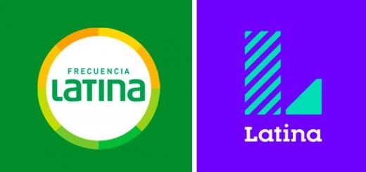 06-frecuencia-latina