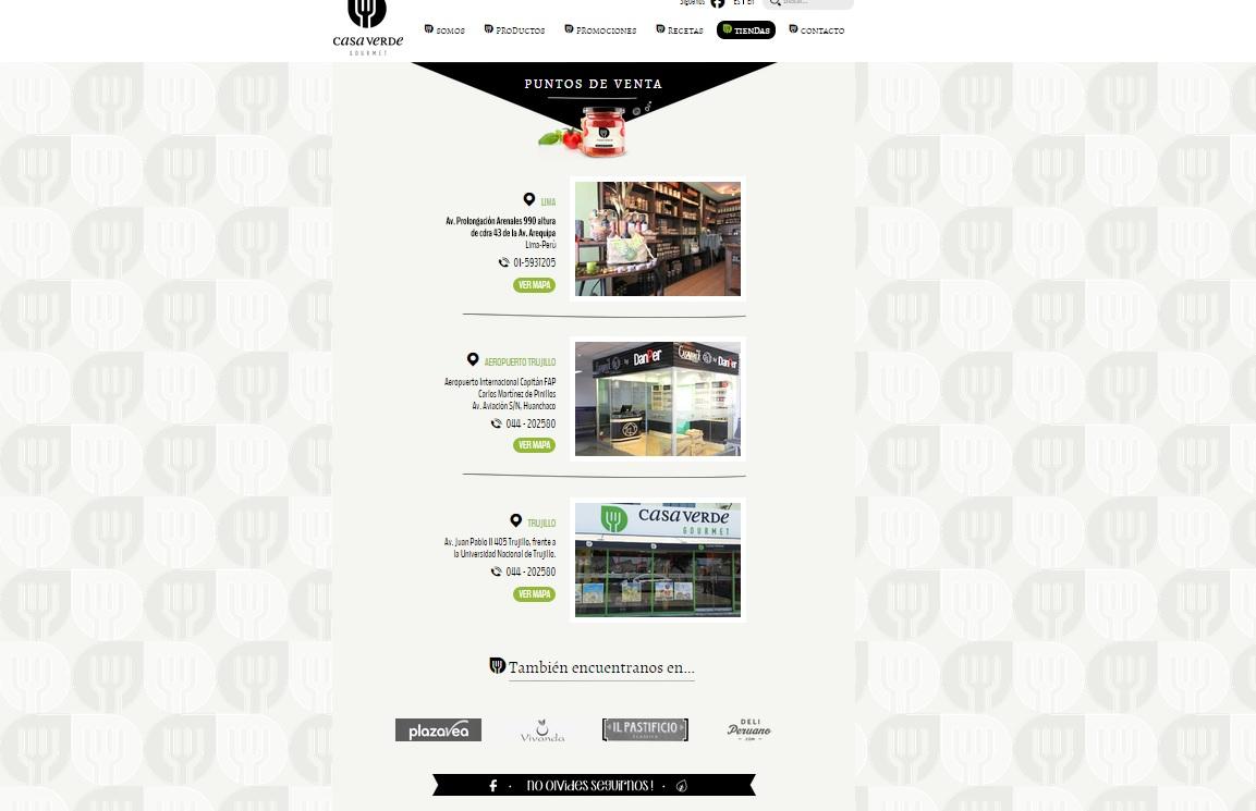 06-página-web-casa-verde-gourmet