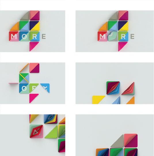 06-tips-diseño-de-logotipos