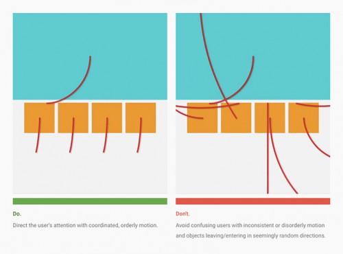 06_Qué_pueden_aprender_los_diseñadores_de_páginas_web_del_nuevo_Material_Design_de_Google