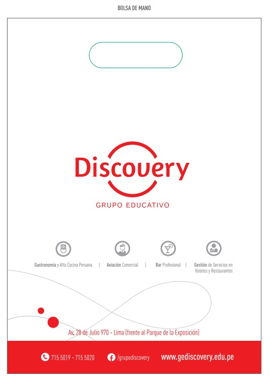 06_discovery