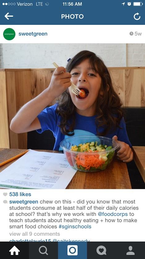 07-10-tips-de-marketing-en-Instagram-que-haran-que-tus-clientes-se-enamoren-de-tu-marca