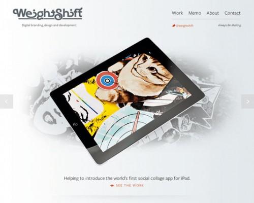 07-12-páginas-web-responsive-que-te-inspirarán
