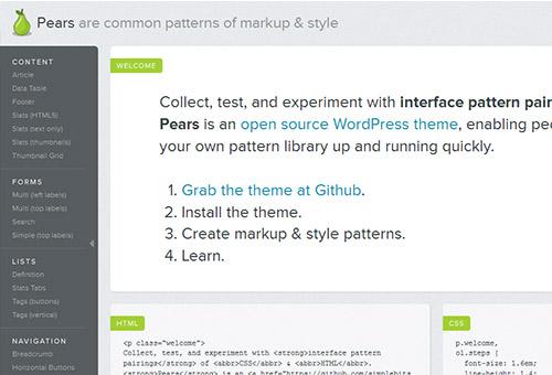 07-21 herramientas útiles para proyectos de diseño web responsive