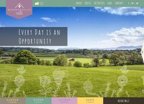 07-Cómo-usar-colores-pastel-en-proyectos-de-diseño-web