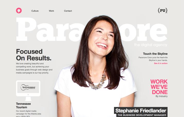 07-Diseño-web-como-crear-balance-entre-texto-y-contenido-visual