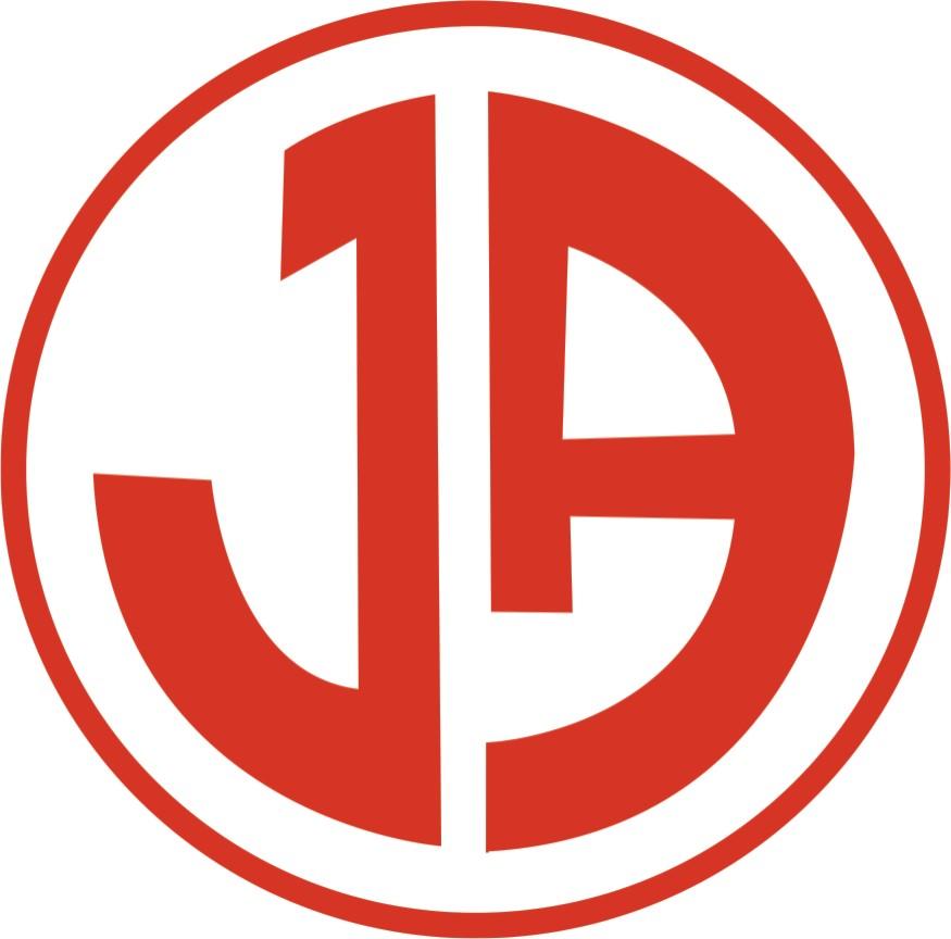 07-Diseno-de-logotipos-de-los-equipos-de-futbol-peruanos