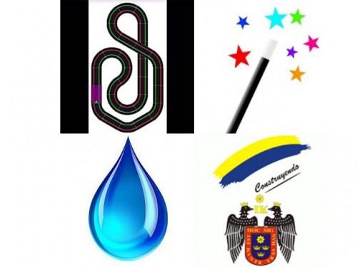 07--El Circuito mágico del Agua renueva su logo