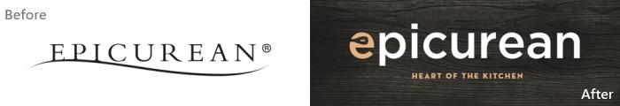 07-branding-rediseño-logo