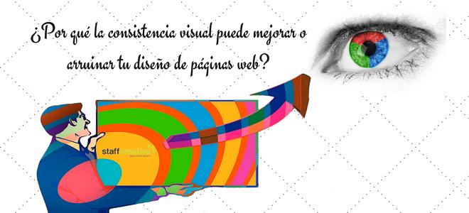 07-consistencia-visual-diseño-web