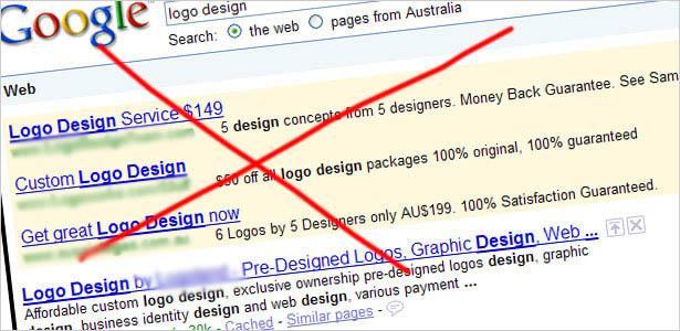 07-diseñar-un-logo