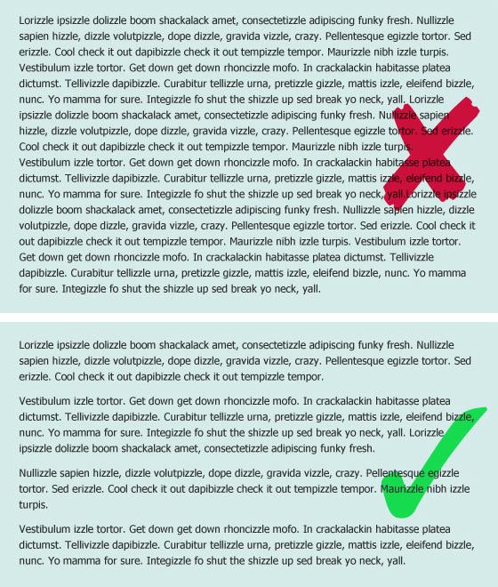 07-diseño-web-tipografía