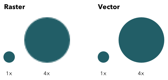 07-diseño-web-wordpress
