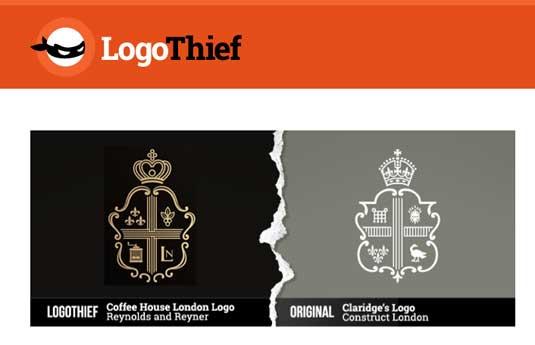 07-tips-diseño-de-logotipos