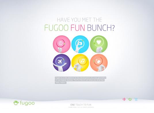 Bobby es el cofundador de la agencia de diseño web Flud
