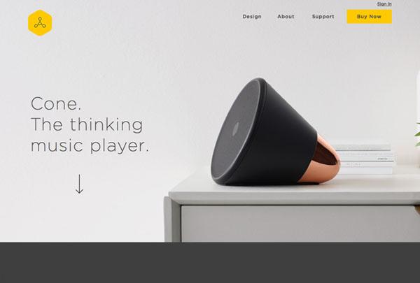 07-buen-diseño-web