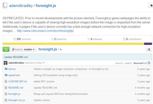 09-21 herramientas útiles para proyectos de diseño web responsive