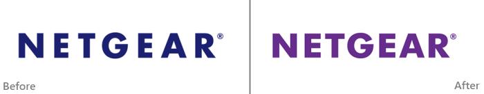 09-branding-rediseño-logo