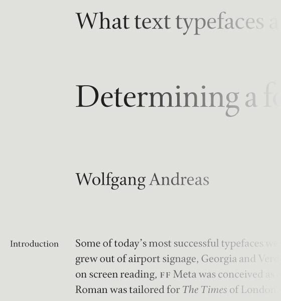 09-diseño-web-tipografía