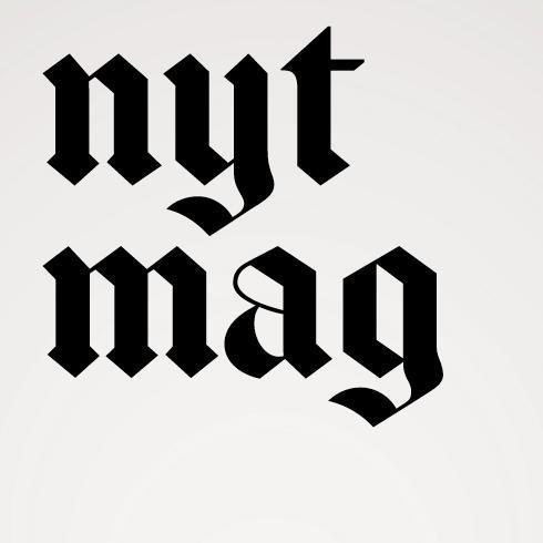 09-diseños-de-logotipos