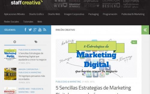 09_15pasos_para_Crear_tu_estrategia_de_marketing_digita_este_2015