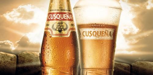 09_logotipos_peruanos_más_recordados